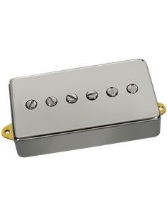 DiMARZIO FANTOM P90 звукосниматель для электрогитары (DP279N)