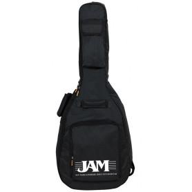 ROCKBAG RB20518 JAM Чехол для классической гитары фото