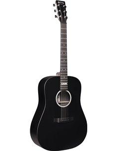 MARTIN DX JOHNNY CASH электро-акустическая гитара (DXJOHNNYCASH)