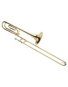 J.MICHAEL TB-550L Tenor Bass Trombone Тенор-бас тромбон (TB-550L(S))