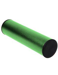 MAXTONE MMC-205 Green Шейкер металлический (MMC205 GR)