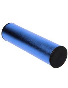 MAXTONE MMC-205 Blue Шейкер металлический (MMC205 BL)
