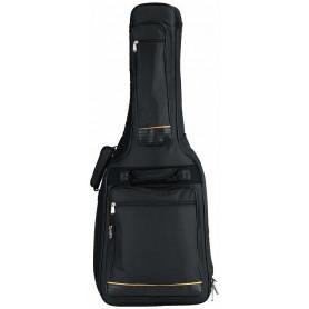 ROCKBAG RB20608 Premium Plus - Classic Guitar Чехол для классической гитары фото