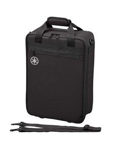 YAMAHA THRHBG1 THR100 AMP BAG сумка для гитарного усилителя THR100