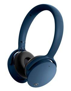 YAMAHA YH-E500A BLUE Беспроводные наушники