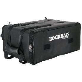 ROCKBAG RB24400 Чехол, сумка фото