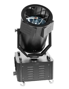 Search Light 4 kW