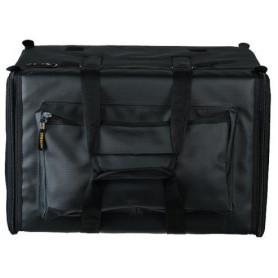 ROCKBAG RB24600 Чехол, сумка фото