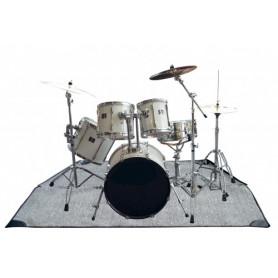 ROCKBAG RB22200 Коврик для барабанной установки фото