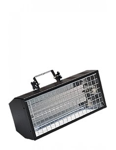 DTS Strobo 1500W DMX with lamp