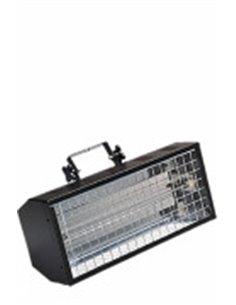 DTS Strobo 1500W with lamp