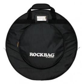 ROCKBAG RB22440 сумка для тарелок фото
