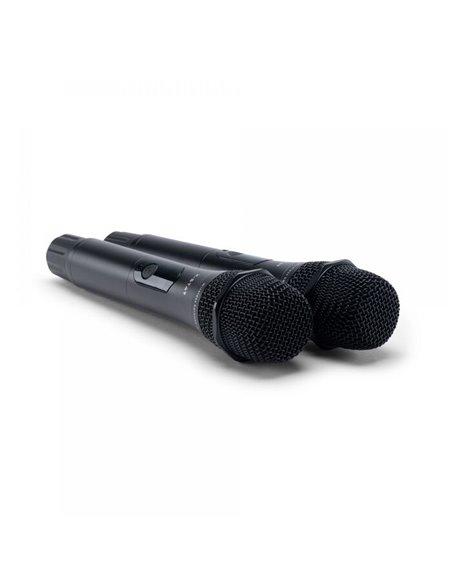 X-STAR Karaoke Box