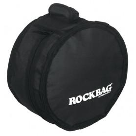 RockBag RB22446 Чехол для рабочего барабана 14x6.5 STUDENT LINE фото