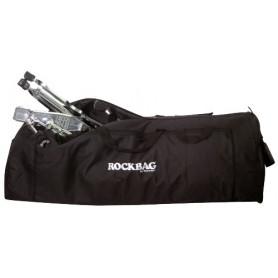 RockBag RB22501 Сумка для механики фото