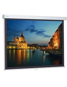 Екран ProScreen 179x280 cm. Matte White