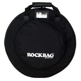 RockBag RB22541 чехол для тарелок Deluxe Line фото