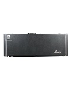 CLASSIC SERIES CASE FOR STRAT/TELE BLACK фото