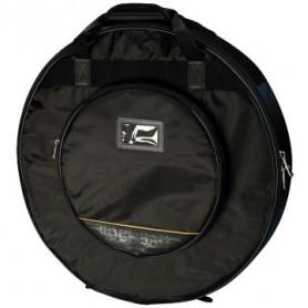 ROCKBAG RB22640 сумка для тарелок фото
