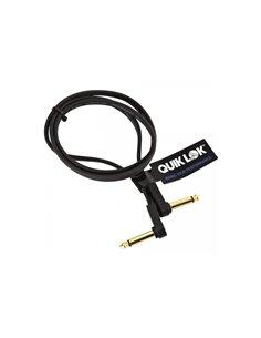QUIK LOK FPC QUIKBOARD 0.90m Кабель инструментальный