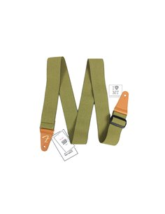 WEIGHLESS TWEED STRAP фото