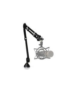 RODE PSA1 Держатель микрофонный
