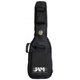 RockBag RB20516 JAM Чехол для электрогитары фото