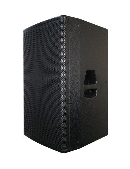 Двосмугова активна акустична система Clarity MAX15PRO