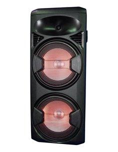 Двосмугова активна акустична система Clarity MAX-S10