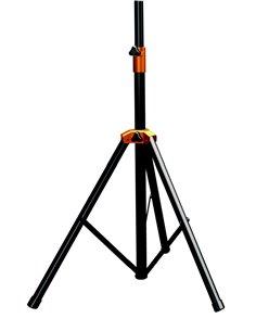 Стійка-тринога для акустичних систем Clarity Tripod HD (BT-ES60)