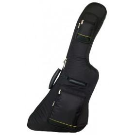 RockBag RB20620 чехол для электрогитары фото