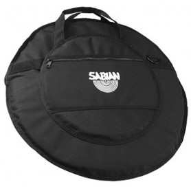 SABIAN 61008 Standard Cymbal Bag Чехол, сумка для тарелок фото