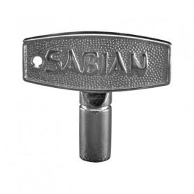 SABIAN 61011 Drum Key Ключ для барабанов фото