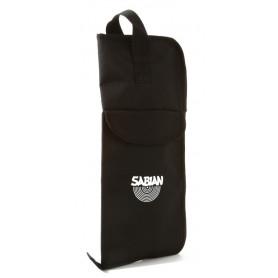 SABIAN 61144 ECONOMY STICK BAG Чехол, сумка фото