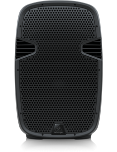 Пасивная акустическая система Behringer PK115
