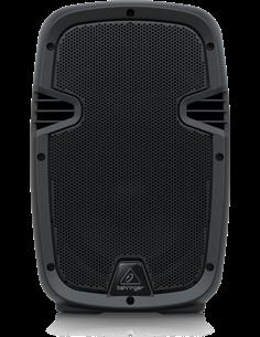 Активная акустическая система Behringer PK108A