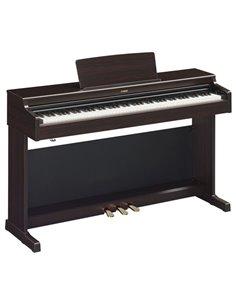 YAMAHA ARIUS YDP-164R (+блок питания) Цифровое пианино