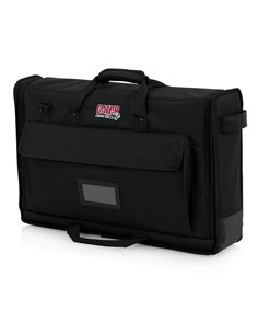 GATOR G-LCD-TOTE-SM Small Padded LCD Transport Bag сумка для LCD монітора
