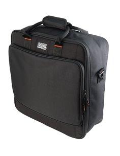 GATOR G-MIXERBAG-1515 Mixer/Gear Bag сумка для пульта мікшера
