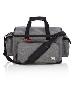 GATOR GT-KEMPER-PRPH Transit Style Bag For Kemper Profilier сумка для Kemper Profiler Amp Head, Profiler Remote Expression Pedal