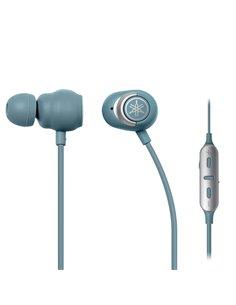 EP-E50A BLUE