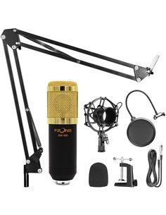 FZONE BM-800 KIT Конденсаторний мікрофон
