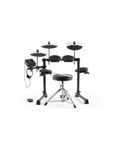 ALESIS DEBUT KIT Електронна барабанна установка для дитини