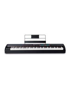 M-Audio Hammer 88 Pro MIDI клавіатура з молоточковою механікою