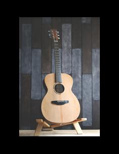 Акустическая гитара Trembita для начинающих, OM/SW ST