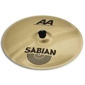 "SABIAN 15\\"" AA Sound Control Crash Тарелка фото"
