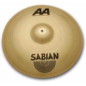 """SABIAN 16\\"""" AA Medium Thin Crash Тарелка фото"""