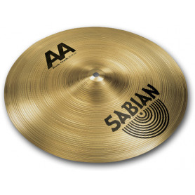 "SABIAN 16\"" AA Rock Crash Тарелка фото"