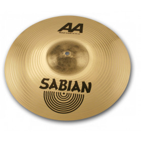 "SABIAN 16\"" AA Metal Crash Тарелка фото"