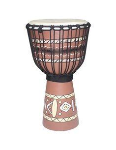 Джембе Palm Percussion JM-19 7